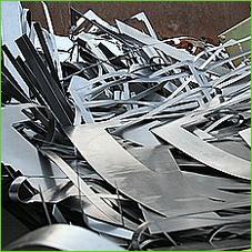 recycle-steel-iron