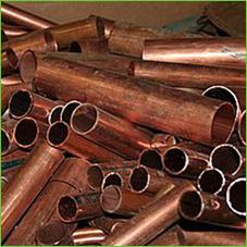 Scrap Copper Prices - Get Quote (248) 629-9695