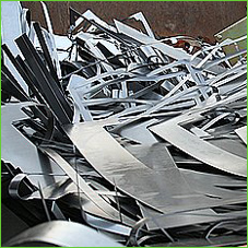 recycle-steel-iron
